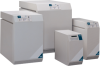 CFR Series Indoor UPS Solutions -- CFR 1000 /E