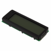 Display Modules - LCD, OLED Character and Numeric -- 1481-1041-ND - Image