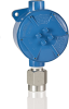 Solid State Combustible and CO Gas Sensor Module -- 4100-XX