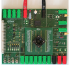 Evaluation Boards -- DEMOBOARD TLE9266QX