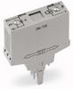 "Optocoupler module; input AC 230 V; ""Output DC 5 V/500 mA; positive switching -- 286-756"
