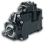 VP1 Series Piston Pump -- 3786001