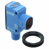 Optical Sensors - Photoelectric, Industrial -- 1882-1129-ND -Image