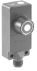 Ultrasonic Proximity Sensor -- UZDK 30 (250 mm)-Image