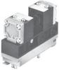 Memory module -- SBA-2N-PK-3 -Image