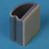 Shell Clip -- SC Series - Image