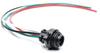 Circular Cable Assemblies -- CA0161G113010-ND -Image