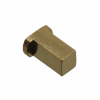 Terminals - PC Pin, Single Post Connectors -- ED90501-ND
