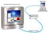 Hazardous Area Workstation Monitor -- 2720 Series - Image