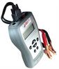 Goodall 11-923 Battery Jumpstart, 600 amp, 12/24 volt Start* -- GOO11923