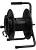 Hannay Medium Portable Cable Reel W/De -- HANAVC161416DE
