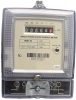 Single Pase Energy Meter -- 5410-N