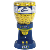 E-A-R™ One Touch™ Earplug Dispenser -- OCS1145
