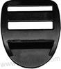 Double Bar Buckles -- PL600/100 - Image