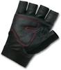 ProFlex 860 Lifting Gloves -- ERGO-860