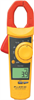 True-rms HVAC Clamp Meter -- Fluke 902