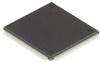 32-BIT EMBEDDED MICROPROCESSOR -- 25K5922 - Image