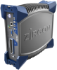 Ultrasonic Testing (UT) Data Acquisition Unit -- ZIRCON
