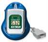 Extech Compact temperature and humidity datalogger -- EW-26842-91