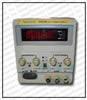 DC Power Supply -- Tektronix PS281