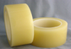 Patco Utility Polyethylene Tape -- 535