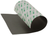 RFI and EMI - Shielding and Absorbing Materials -- 3M7020E-ND