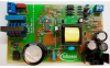 Evaluation Boards CoolSET™ -- EVAL-3AR4780CJZ