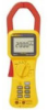 AC/DC TRMS Clamp Meter, 2000A - AMPS Only -- Fluke 355