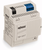 Primary switch mode EPSITRON® COMPACT Power supplies; Output voltage DC 18 V; 2.4 A -- 787-1017 - Image