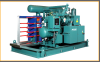 Frick® PowerPac™ Industrial Chillers - Image