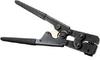 D-Style Crimp Tool -- FT073 - Image