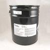 Henkel Loctite STYCAST 1265 Epoxy Part B Clear 40 lb Pail -- 1265 PTB CLR 40LB - Image