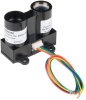 Optical Sensors - Distance Measuring -- 1568-1437-ND -Image