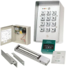 Access Control Systems -- 7418221