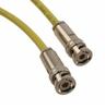 Triax Cable -- EM5223-120# -Image