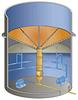 Blender -- Airmerge™