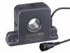 AC/DC Current Sensor(1000A) -- CT6865 - Image