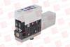 SCHMALZ SXP-20-IMP-Q-M12-PNP ( SCHMALZ , SXP-20-IMP-Q-M12-PNP, SXP20IMPQM12PNP, VACUUM PUMP ) -Image