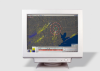 Thunderstorm Warning System TWX300 -Image