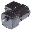 Gearmotor,AC,63 RPM -- 6Z083-Image