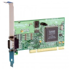 1 Port RS422/485 PCI Serial Card -- UC-324