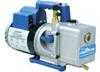 Robinair 15600 6 CFM Vacuum Pump -- ROB15600
