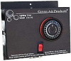 LT-4 (240v) Timer w/Relay & Temp Override -- GALT4240LTO
