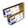 HP - Tracing paper - Roll A1 (24 in x 150 ft) - 67 g/m2 -- C3860A