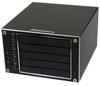 Addonics CPR5SA DAS Hard Drive Array -- CPR5SA - Image