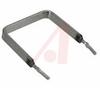 Resistor;Metal Element;Res 0.02 Ohms;Pwr-Rtg 5 W;Tol 1%;Thru-Hole;Curr-Sense -- 70061290 -- View Larger Image