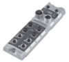 Flexible IO-Link Master Blocks -- BNI EIP-502-105-Z015 - Image