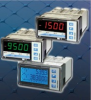 Panel Meter -- UDM60 TF1 - Image