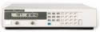 Agilent 6541A (Refurbished)