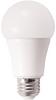 LED A19 -- 1003978 - Image